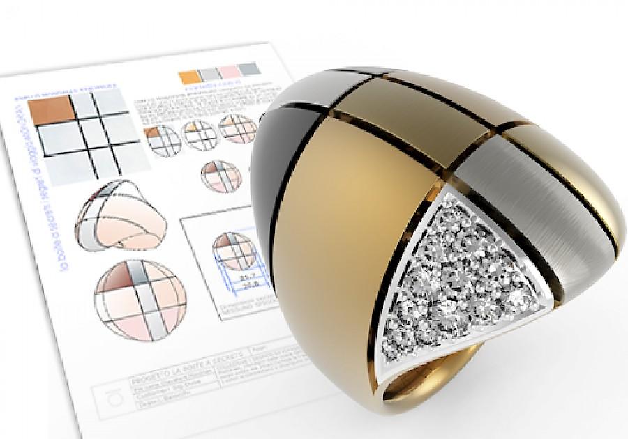 Consulenza tecnica personalizzata anterem official website for Versare disegni e progetti